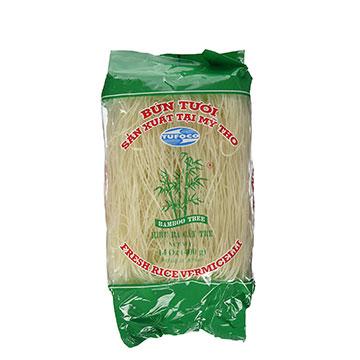Reis Vermicelli Bamboo