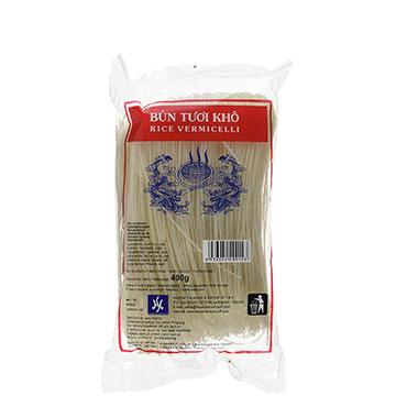 Reis Vermicelli Drachen